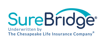 Image result for surebridge insurance